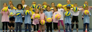KIDS_volley_reklamgrupp