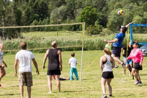 riks_2015_volley