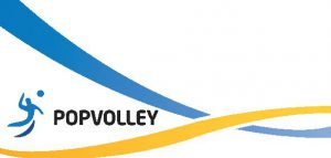 popvolley_footer